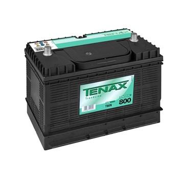 Tenax Trend MF31S T, аккумулятор для грузовых автомобилей