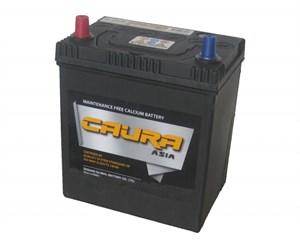 Caura MF 80D26KL, автомобильный аккумулятор