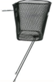 Багажник корзиночный велосипедный (RBT280000001)