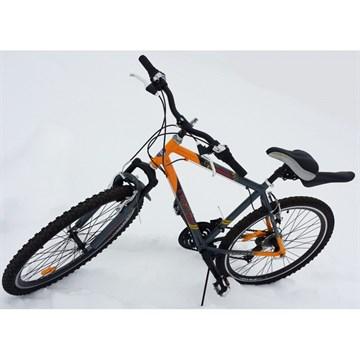 """Велосипед Artlina ART A121D (Leopard) колеса 26"""" (ВЫСТАВОЧНЫЙ)"""