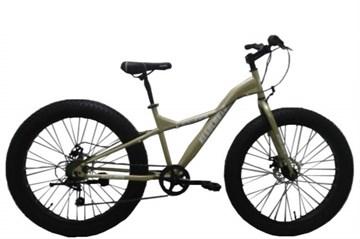 Велосипед Regulmoto 26-229 Фэтбайк