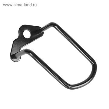 Защита заднего переключателя, арт. XG-092, сталь