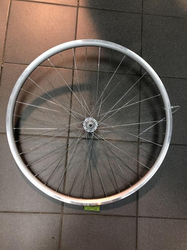 велообода с фото штукатурка