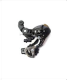 Задний переключатель SHIMANO RD-TX35 (RD-DY300)