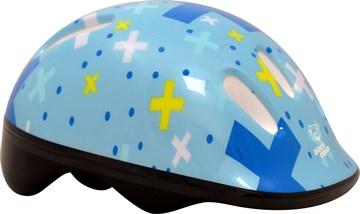 Шлем детский BLACKAQUA НК-401 (р.XS (48-51))