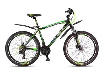 Велосипед MAXXPRO MARAFON 26 ULTRA