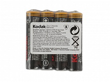Элемент питания Kodak R03-4S